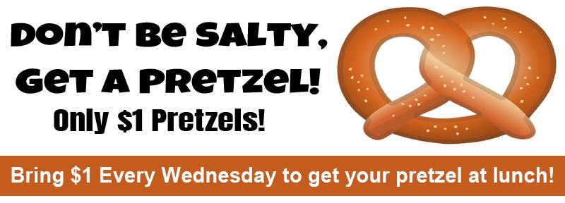 pretzels for sale.png