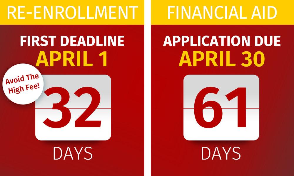 Countdown to enrollment.jpg