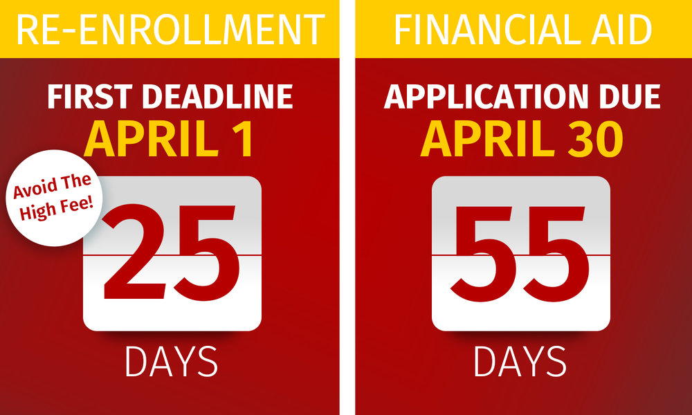 Countdown to enrollment 3719.jpg