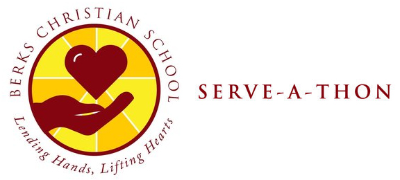 serveathon_logo beat.jpg