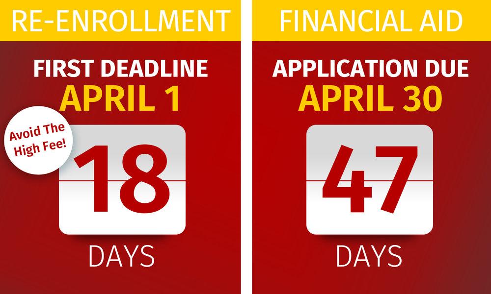 Countdown to enrollment 31419.jpg