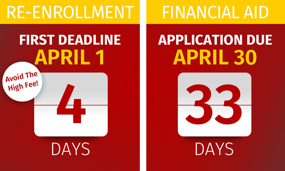 Countdown to enrollment 32119.jpg