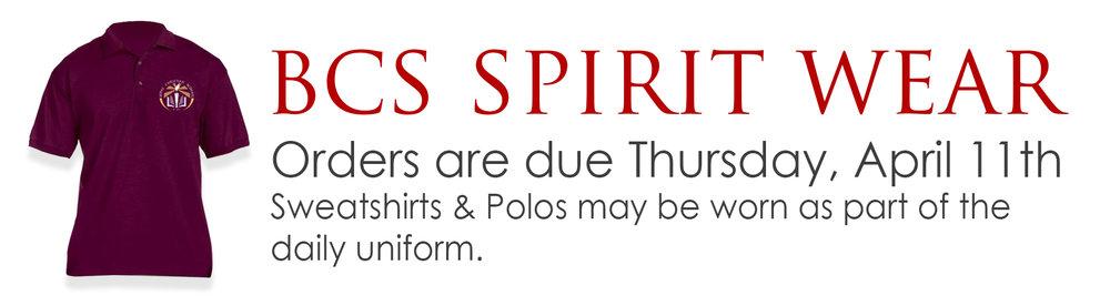 BCS Spirit Wear Order.jpg