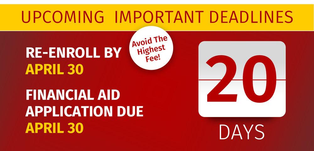 Countdown to enrollment VS3.jpg