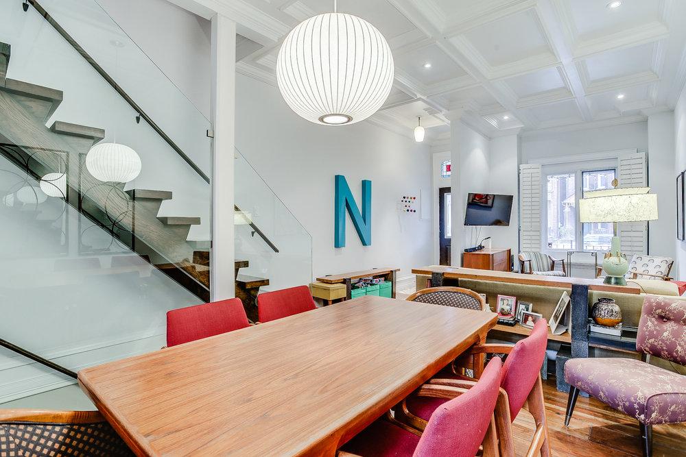 15_diningroom3.jpg