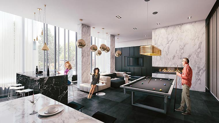 Distinction-Condos-rendering.jpg