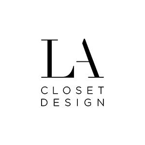 LA_Closet.png