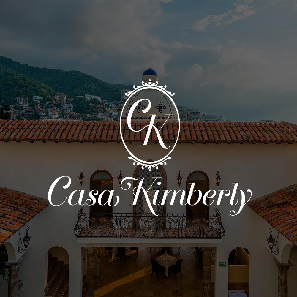 Casa Kimberly