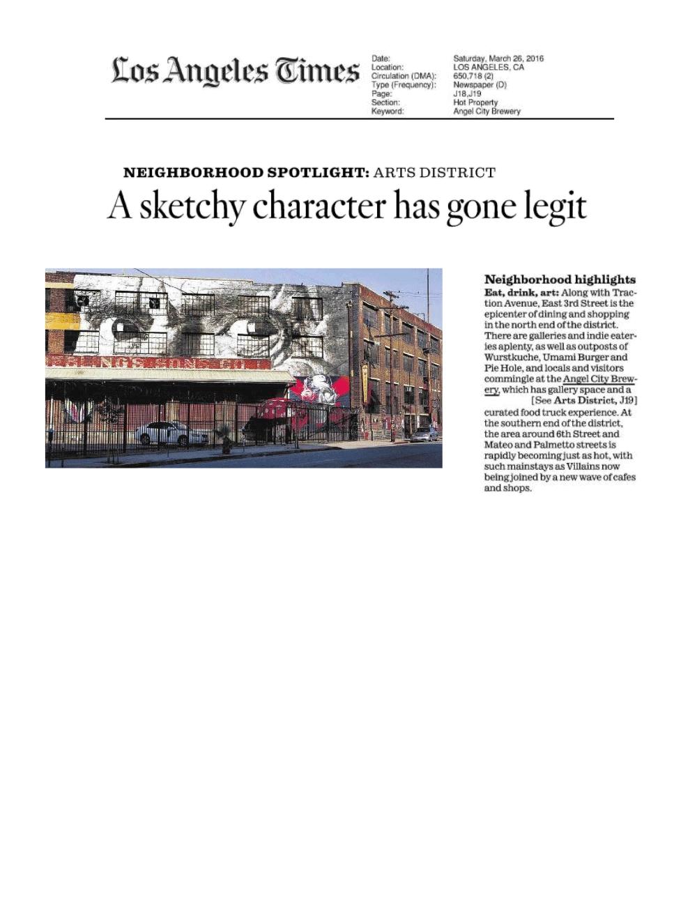 ACB-LATimes-Print-3.26.16.png