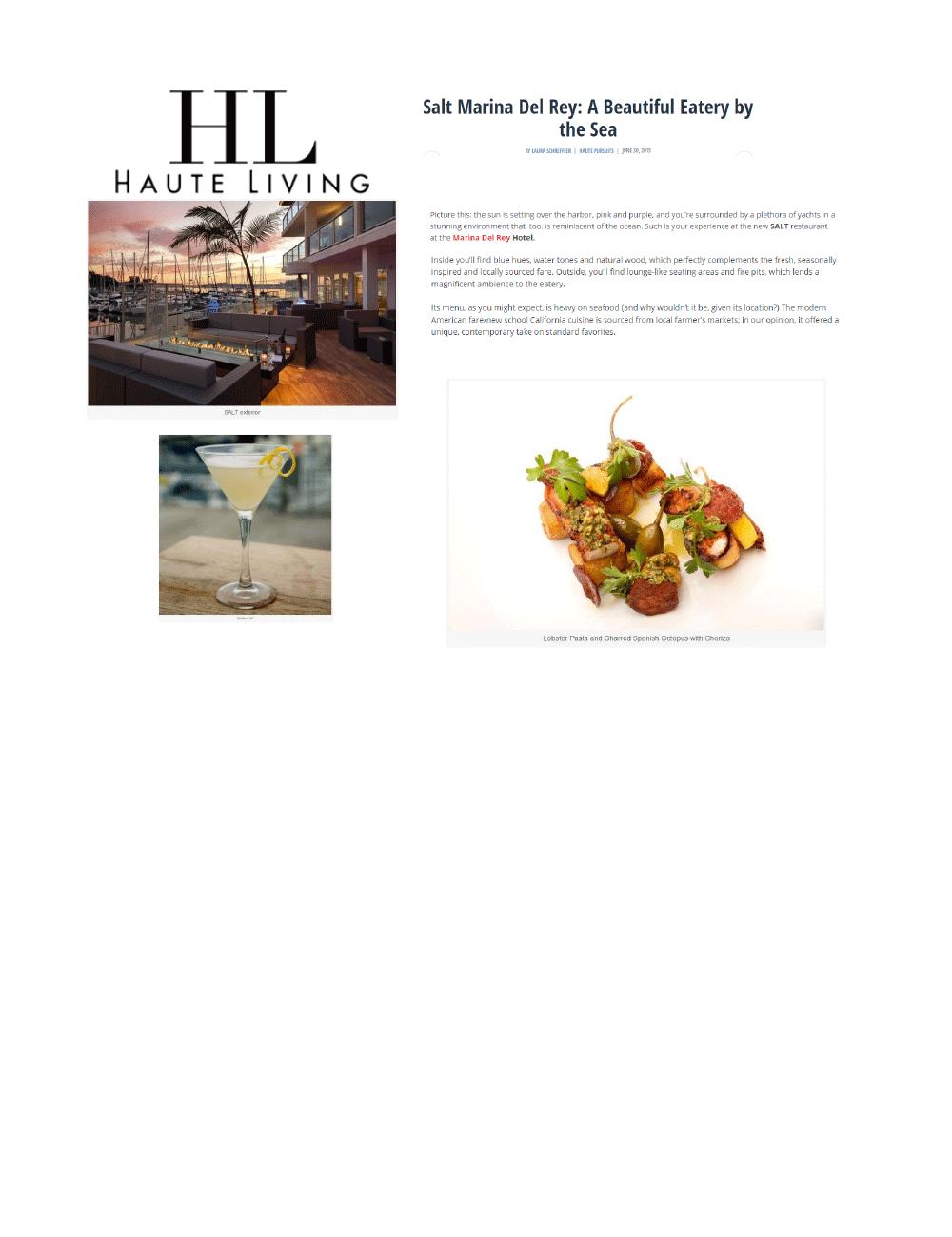 Haute-Living-Jun-30-2015.png