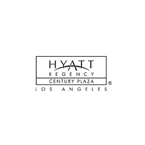Hyatt_Century.png