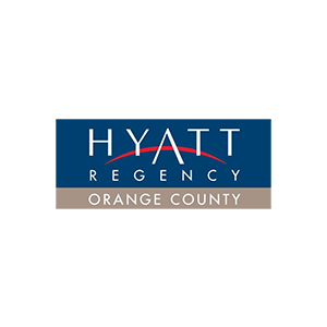 Hyatt_OC.png