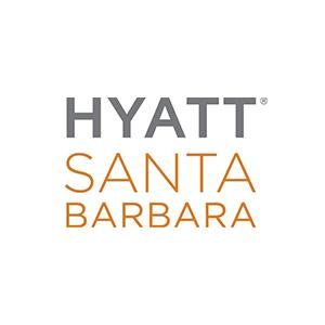 Hyatt_SB.png