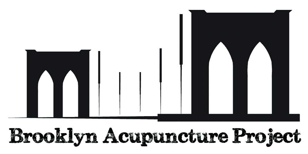 Brooklyn Acupuncture Project