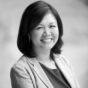 Phuong Nguyen, LCSW-R   Psychotherapist  Adults, Adolescents, Children  Individual, Couples, Groups