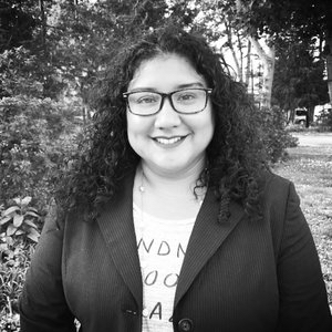 Carla A. Merchan-Garcia, LCSW  Psychotherapist  Adolescents (14+), Adults, Seniors, Individuals, Couples, Family