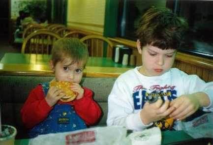 burger king age 2yrs 9 months - Copy.jpg