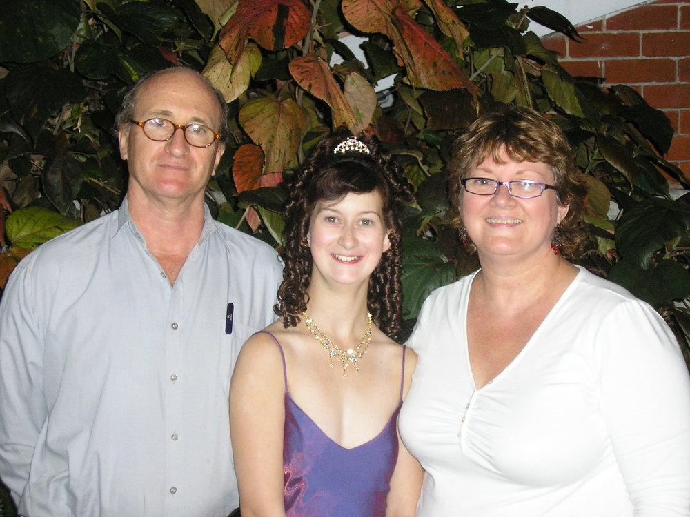 Family age 18.JPG