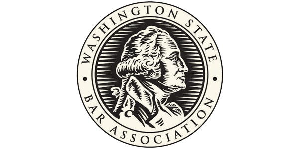 Washington-State-Bar-Association-Logo.png