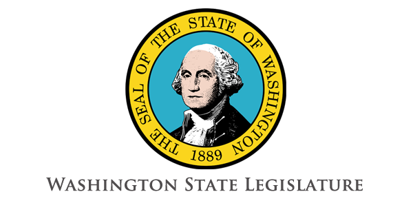 WA-State-Legislature.png