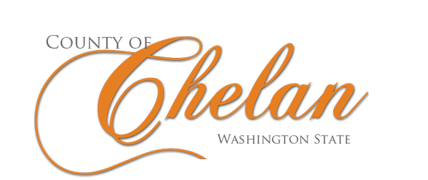 Chelan-County-WA-Logo.png