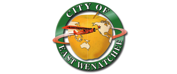City-of-East-Wenatchee-Logo.png