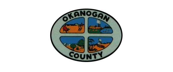Okanogan-County-WA-Logo.png