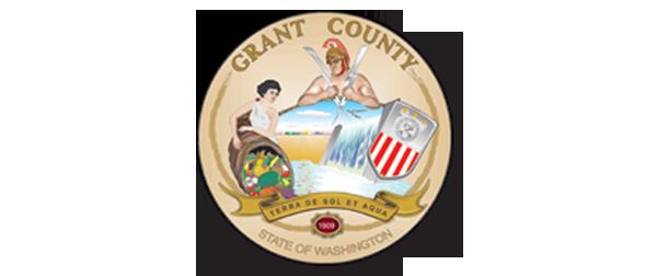 Grant-County-WA-Logo.png