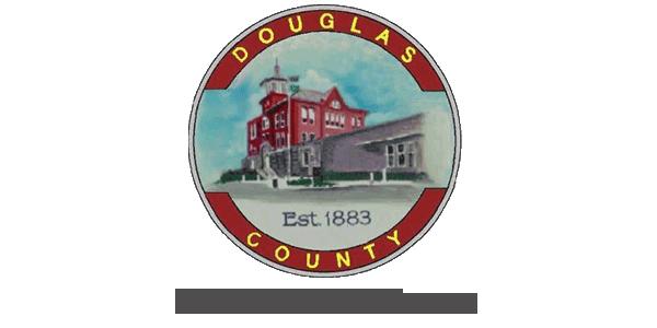 Douglas-County-WA-Superior-Court-Logo.png