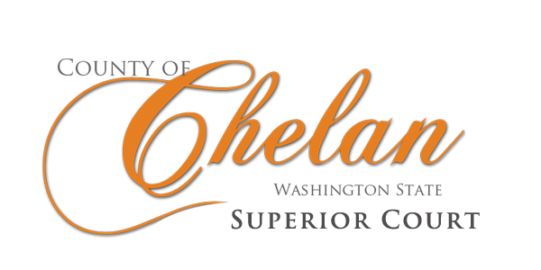 Chelan-County-Superior-Court-Logo.png