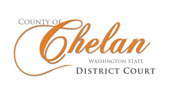 Chelan-County-District-Court-Logo.png