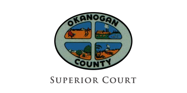 Okanogan-County-WA-Superior-Court-Logo.png