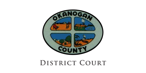 Okanogan-County-WA-District-Court-Logo.png