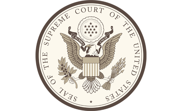 US-Supreme-Court-Logo.png