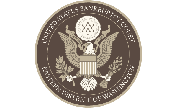US-Bankruptcy-Court-Eastern-Washington.png