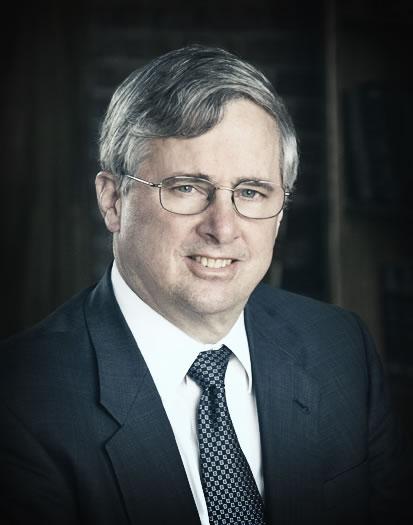 David E. Sonn