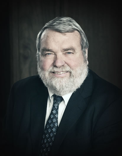 James M. Danielson