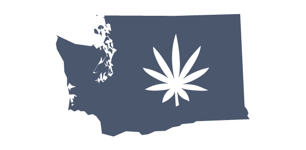 Washington-State-Marijuana-Pot-Farmers-Law.png