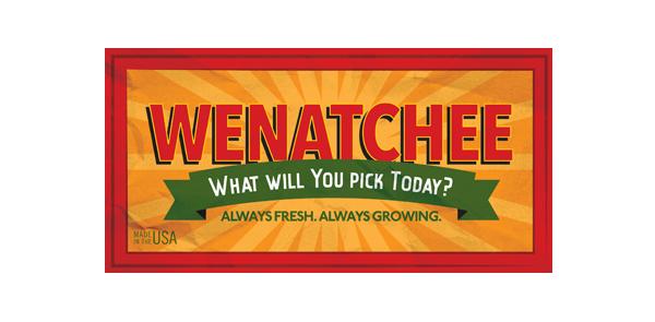 Wenatchee-Relo.png