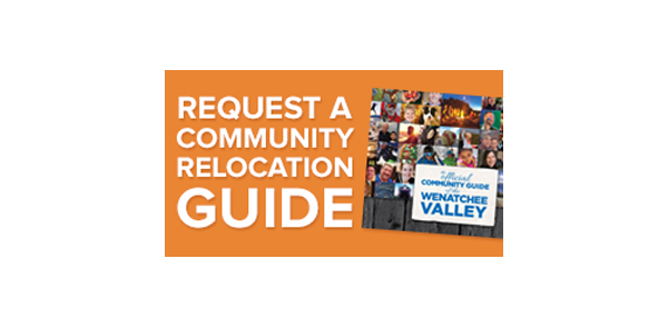 Wenatchee-Relocation-Guide-Logo.png
