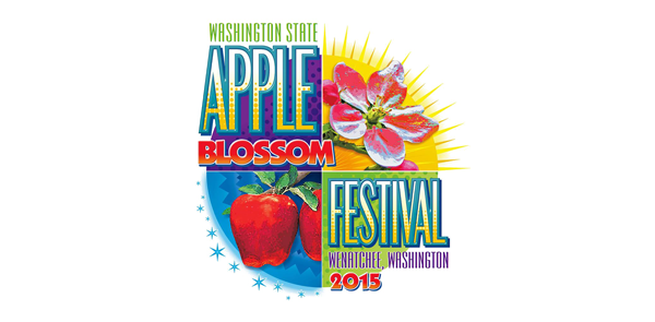 Washington-State-Apple-Blossom-Festival-Logo.png