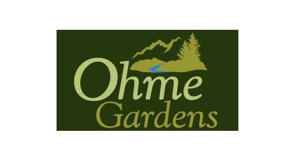 Ohme-Gardens-Logo.png
