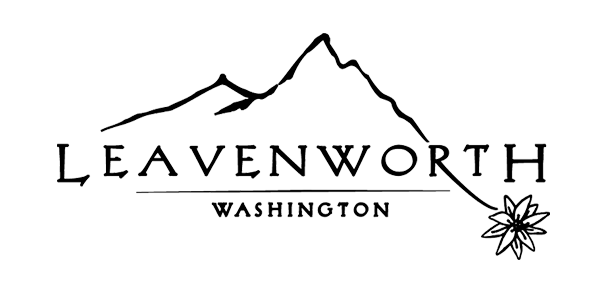 Leavenworth-Logo.png