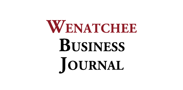 Wenatchee-Business-Journal-Logo.png