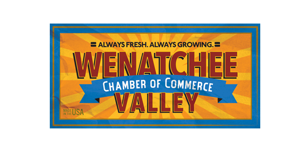 Wenatchee-Valley-Chamber-of-Commerce-Logo.png