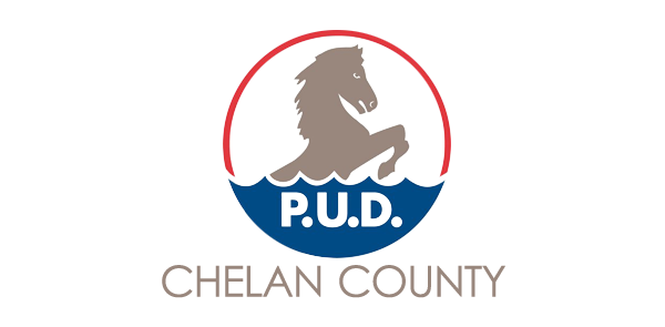 Chelan-County-PUD-Logo.png