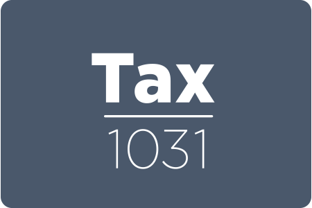 Tax-Law-&-1031-Exchanges.png