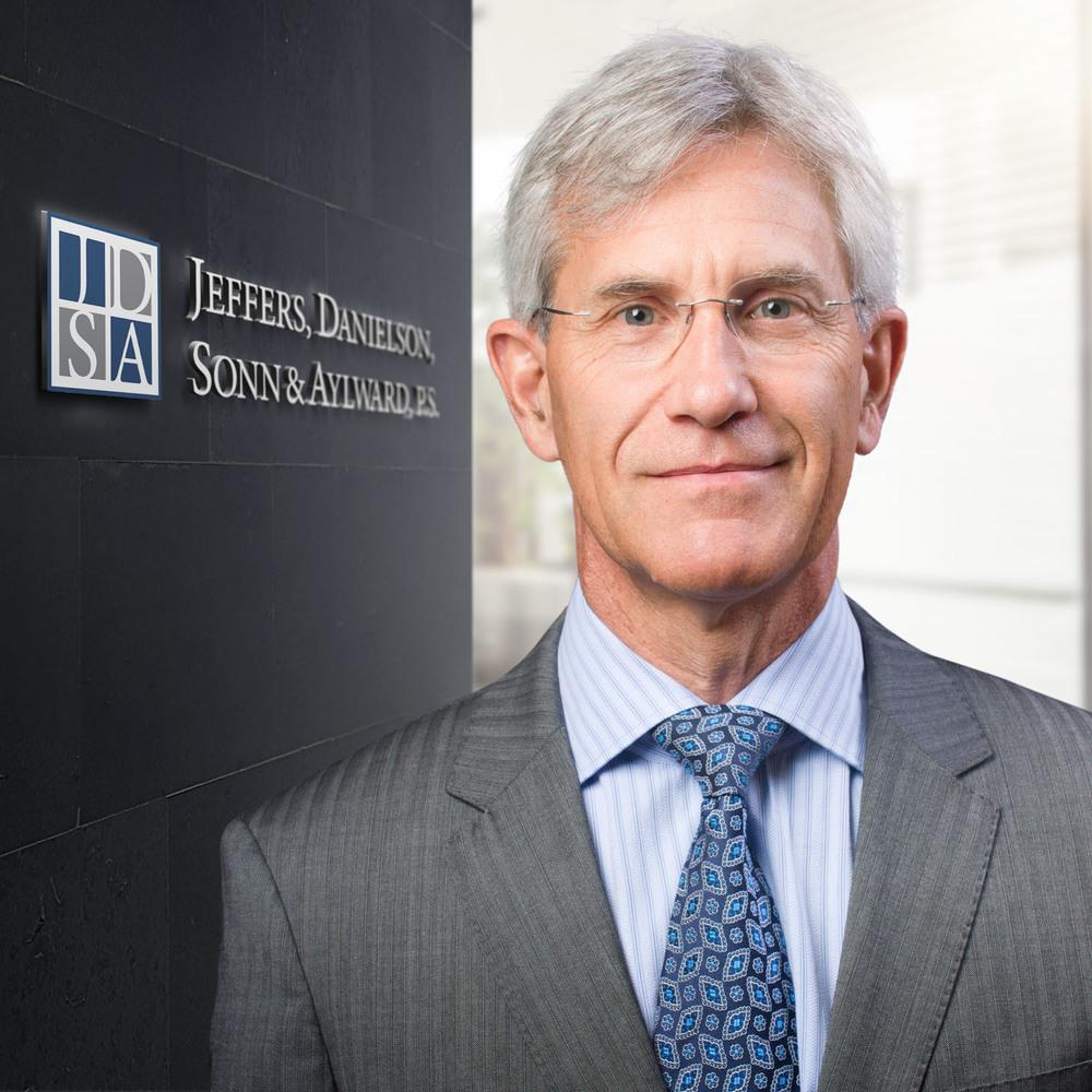Michael E. Vannier     Alternative Dispute Resolution   Family Law