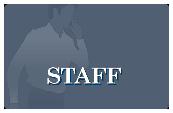 JDSA-Staff.png