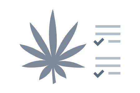 Cannabis-Law-Icon.png